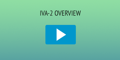 IVA-2 Overview